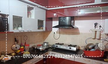Interior Cost Kolkata Low Cost Interior Design Ideas Kolkata