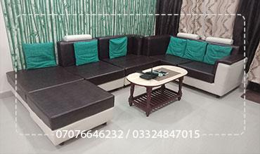 Living Room Interior Design Cost Kolkata Interior Design