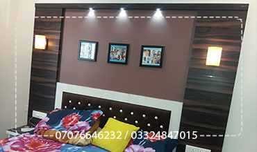 Bedroom Interior Design Cost Kolkata Interior Design