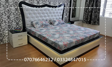 Interior Design Affordable Cost Kolkata Residential Commercial House Office Flat Shop Bedroom Living Room Kitchen Complete Designing Solutions