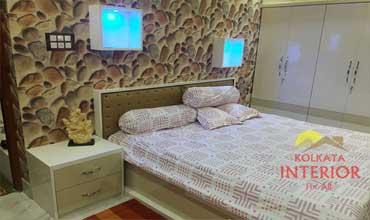 Residential Interior Design Cost Kolkata Interior Design