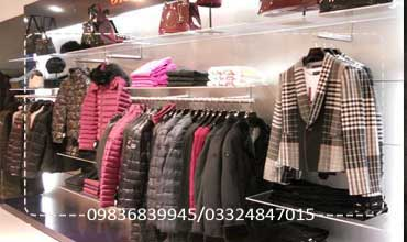 retail showroom display ideas kolkata