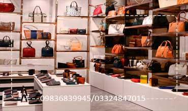 Shop Interior Design Cost Kolkata Interior Design