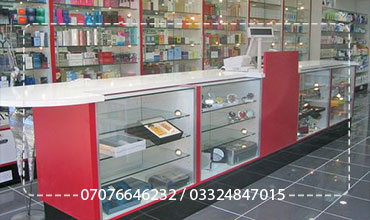 best mobile shop interior kolkata