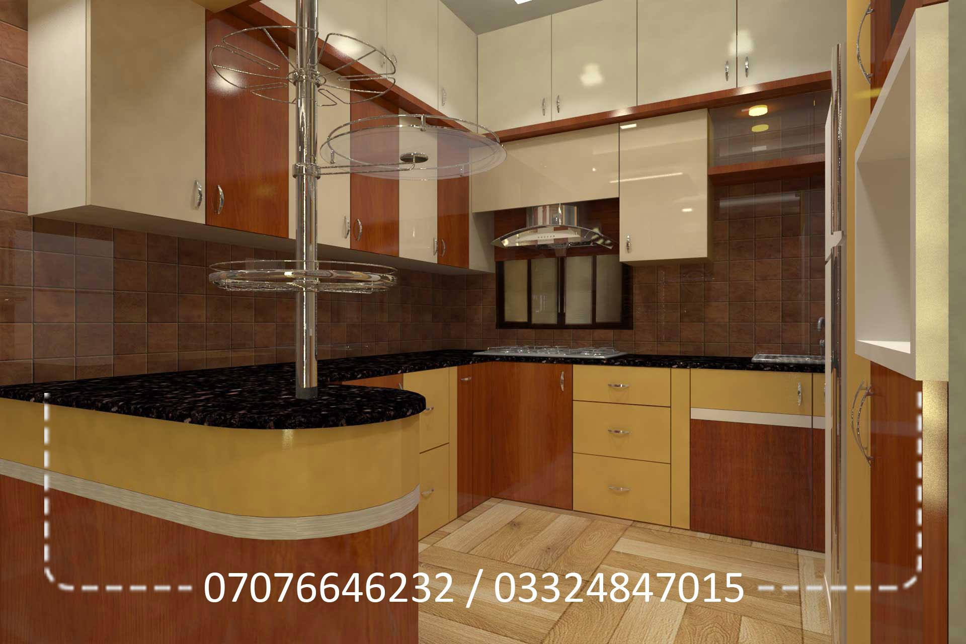 Interior Design Affordable Cost Kolkata Residential Commercial House Office Flat Shop Bedroom Living Room Kitchen Complete Designing Solutions